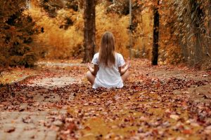 Meditation, Unterbewusstsein, Phantasiereise