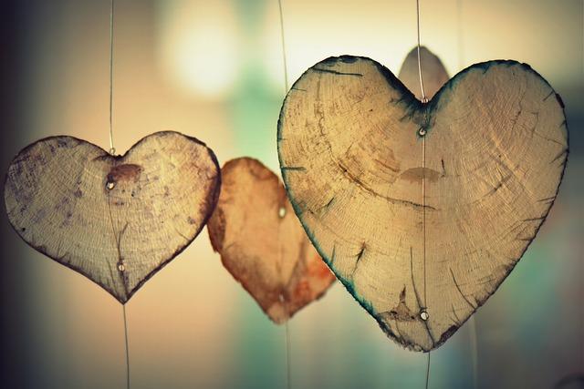 Liebe schenken, Liebe spüren, Metta-Meditation