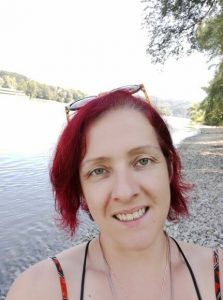 Was macht und glücklich, Lebensfreude Praxis Doris Wansch, Glück in alltäglichen Dingen