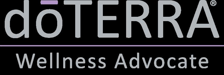 doTERRA ätherische Öle, Doris Wansch, Lebensfreude Praxis, doTERRA Wellness Advocate 7271164, doTERRA unabhängige Produktberaterin